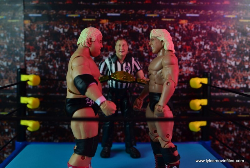 wwe-hall-of-fame-dusty-rhodes-figure-review-face-off-with-nature-boy-ric-flair
