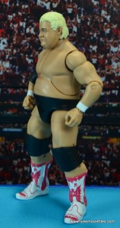 wwe-hall-of-fame-dusty-rhodes-figure-review-left-side