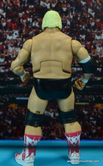wwe-hall-of-fame-dusty-rhodes-figure-review-rear