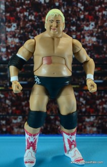 wwe-hall-of-fame-dusty-rhodes-figure-review-straight