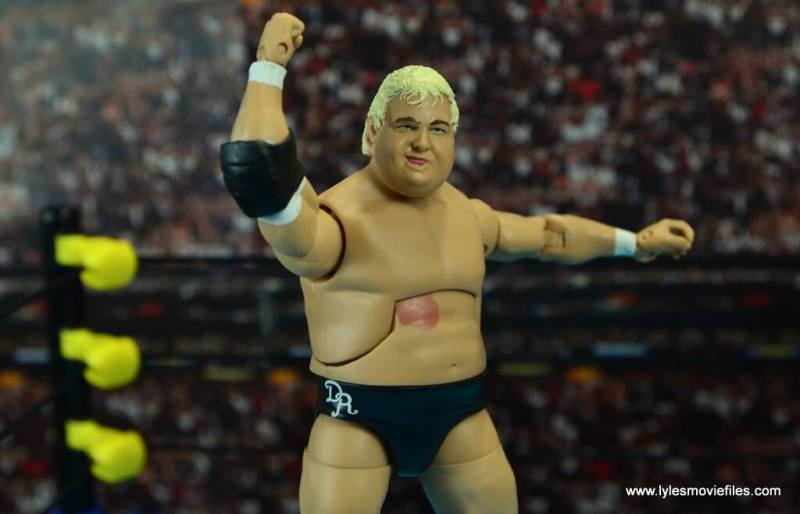 wwe-hall-of-fame-dusty-rhodes-figure-review-winding-up-bionic-elbow