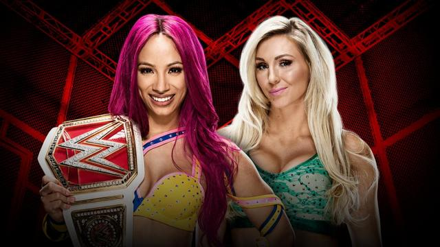 wwe-hell-in-a-cell-2016-preview-sasha-banks-vs-charlotte
