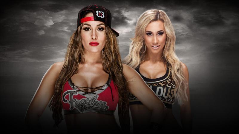 wwe-no-mercy-2016-nikki-bella-vs-carmella