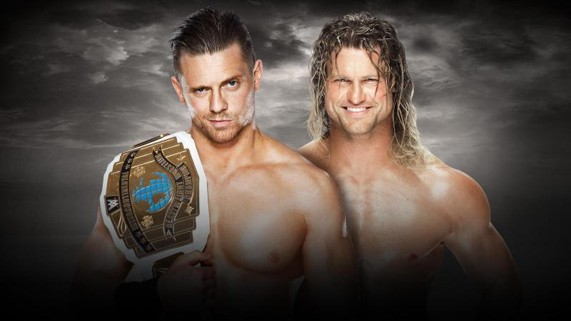 wwe-no-mercy-2016-the-miz-vs-dolph-ziggler