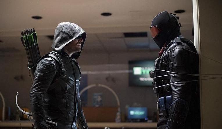 arrow-vigilante-review-green-arrow-and-vigilante