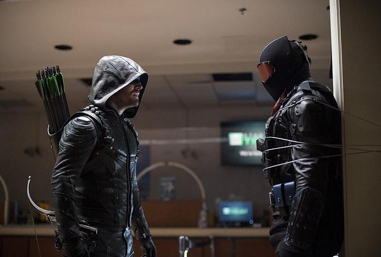 arrow-vigilante-review-green-arrow-and-vigilante
