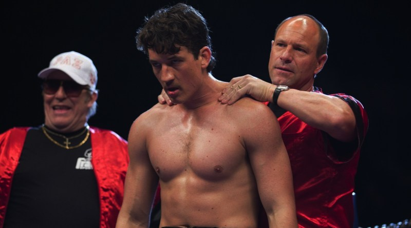 bleed for-this-miles-teller-and-aaron-eckhart