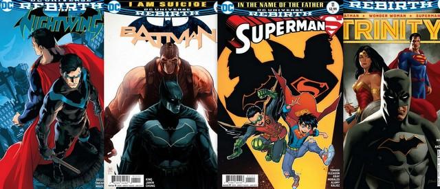 dc-comics-11-16-16