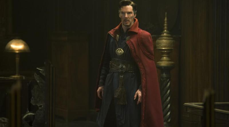 doctor-strange-movie-review-doctor-strange-benedict-cumberbatch
