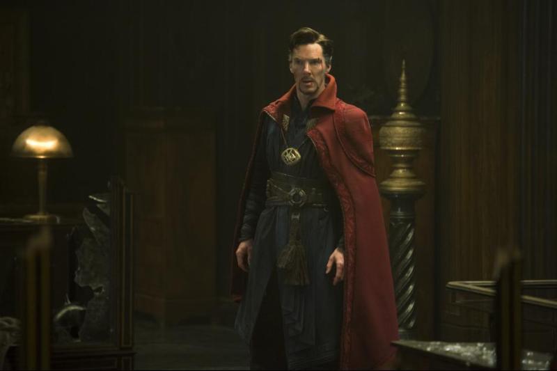 doctor-strange-movie-review-doctor-strange-benedict-cumberbatch