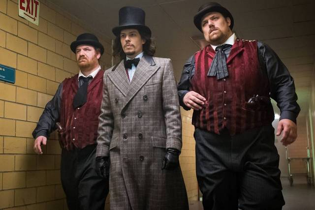 gotham-red-queen-review-jervis-tetch-mad-hatter
