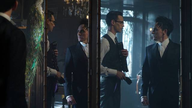 gotham-red-queen-review-nygma-and-oswald