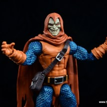 marvel-legends-hobgoblin-figure-review-main-pic