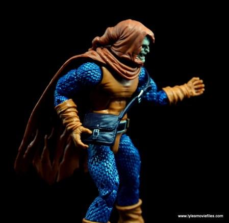 marvel-legends-hobgoblin-figure-review-satchel-detail