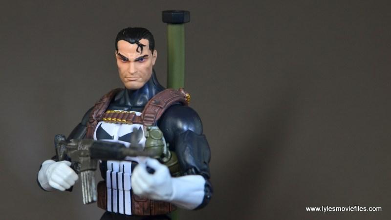 marvel-legends-punisher-figure-review-alternate-head-sculpt
