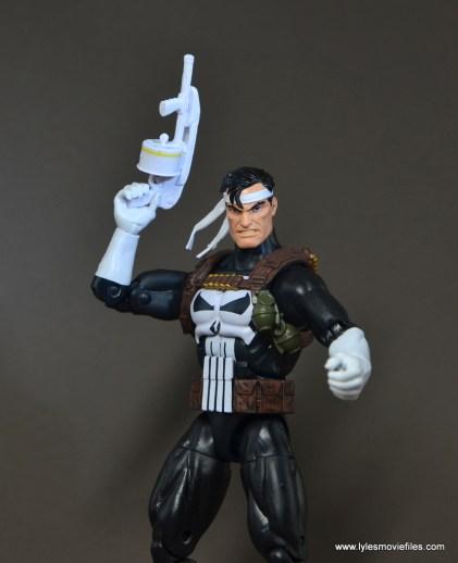 marvel-legends-punisher-figure-review-raising-shotgun