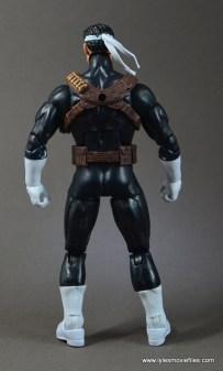 marvel-legends-punisher-figure-review-rear