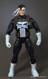 marvel-legends-punisher-figure-review-straight