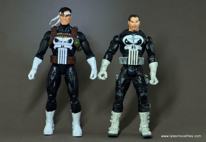 marvel-legends-punisher-figure-review-with-toy-biz-punisher