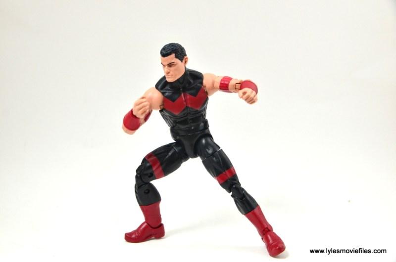 marvel-legends-wonder-man-figure-review-ready-for-battle