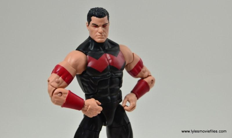marvel-legends-wonder-man-figure-review-wide-shot