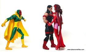 marvel-legends-wonder-man-figure-review-with-vision-and-scarlet-witch