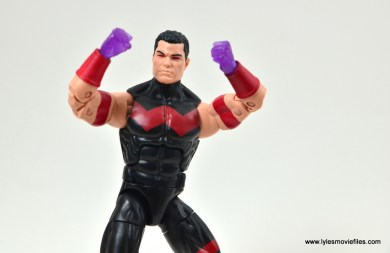 marvel-legends-wonder-man-figure-review-with-ion-fists
