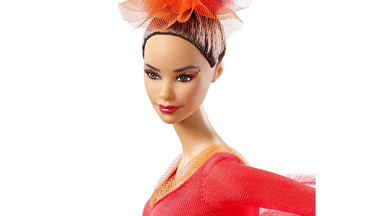 misty copeland barbie-doll-face-closep