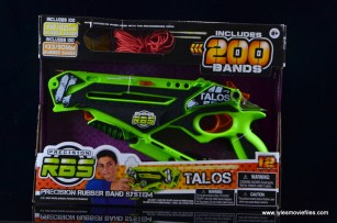 precision-rbs-review-talos-package