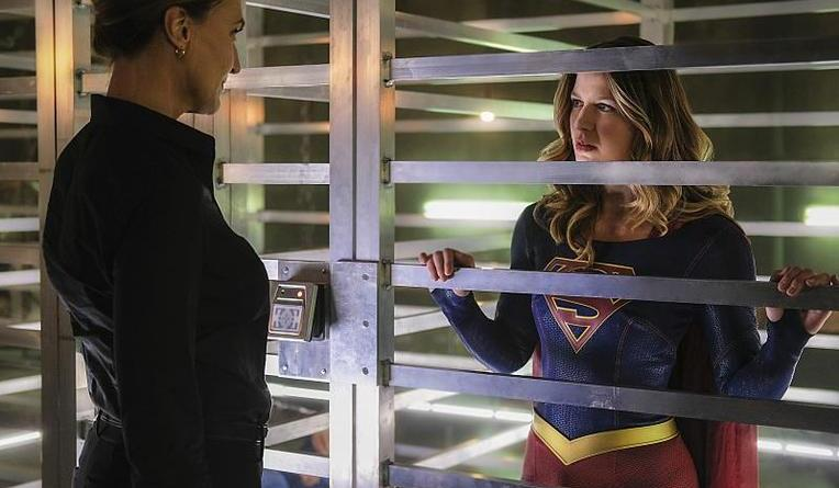 supergirl-the-darkest-place-review-lillian-luthor-and-supergirl
