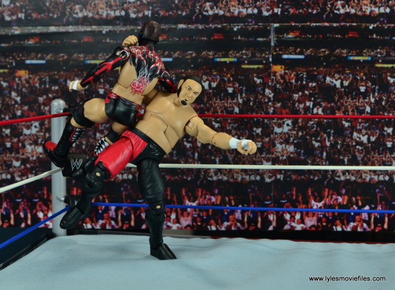 wwe-elite-43-samoa-joe-figure-review-stf-to-finn-balor
