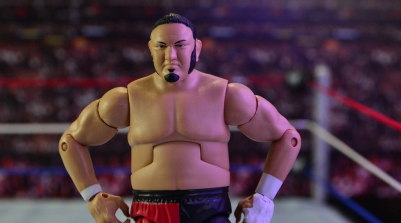 wwe-elite-43-samoa-joe-figure-review-main-pic