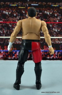 wwe-elite-43-samoa-joe-figure-review-rear