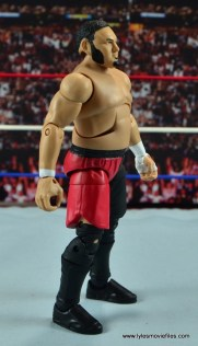 wwe-elite-43-samoa-joe-figure-review-right-side