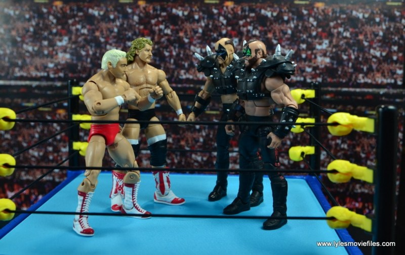 wwe-legends-magnum-ta-figure-review-crockett-cup-finals-with-ronnie-garvin-vs-road-warriors