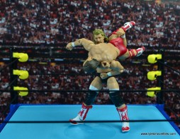 wwe-legends magnum ta figure-review-body-slamming-tully