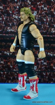 wwe-legends-magnum-ta-figure-review-left-side