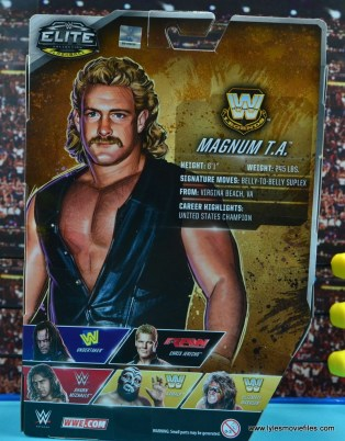 wwe-legends-magnum-ta-figure-review-package-rear