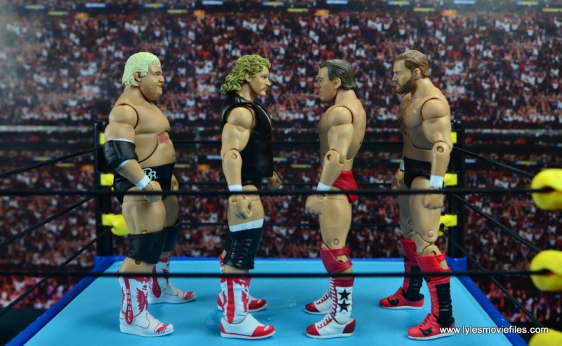 wwe-legends-magnum-ta-figure-review-scale-with-dusty-rhodes-tully-blanchard-and-arn-anderson