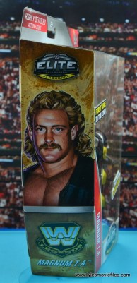 wwe-legends-magnum-ta-figure-review-side-package