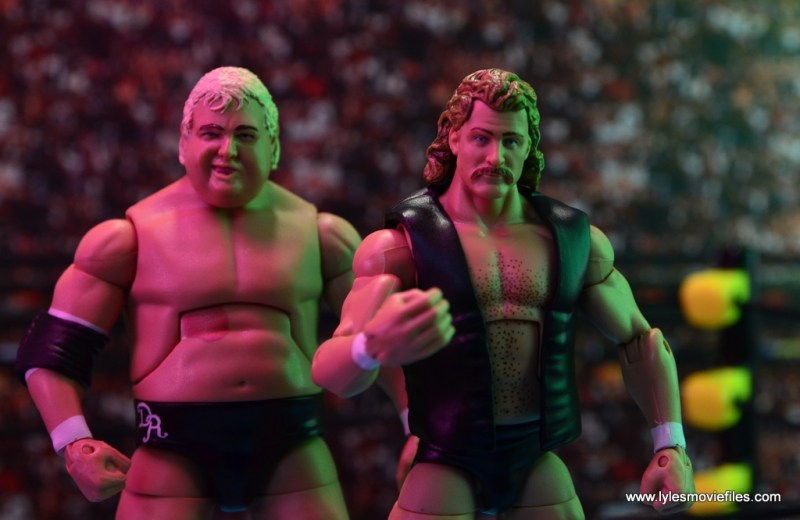 wwe-legends-magnum-ta-figure-review-with-dusty-rhodes