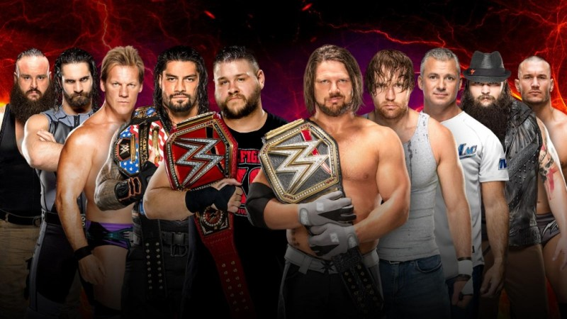 wwe-survivor-series-2016-team-raw-vs-team-smackdown-mens