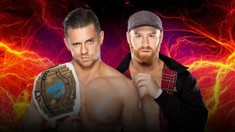 wwe-survivor-series-2016-the-miz-vs-sami-zayn