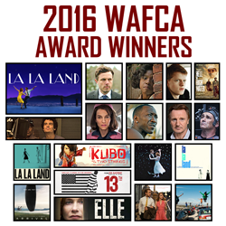2016 washington area film-critics-winners_collage