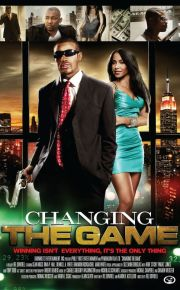 changing-the-game-movie-poster