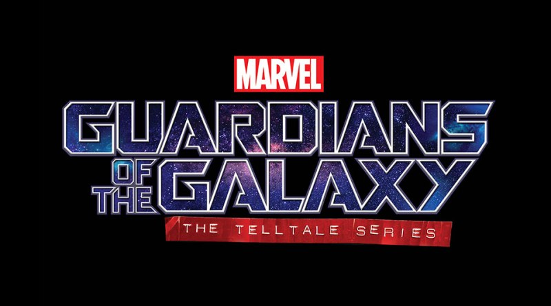 guardians-of-the galaxy: the telltale-series