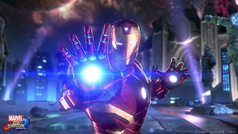marvel-vs-capcom-infinite-teaser-iron-man