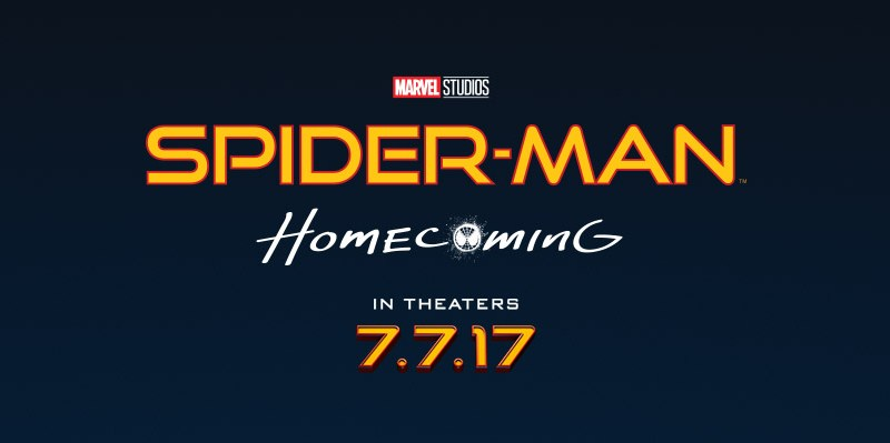 Spider-Man wants to be an Avenger in Spider-Man: Homecoming trailer