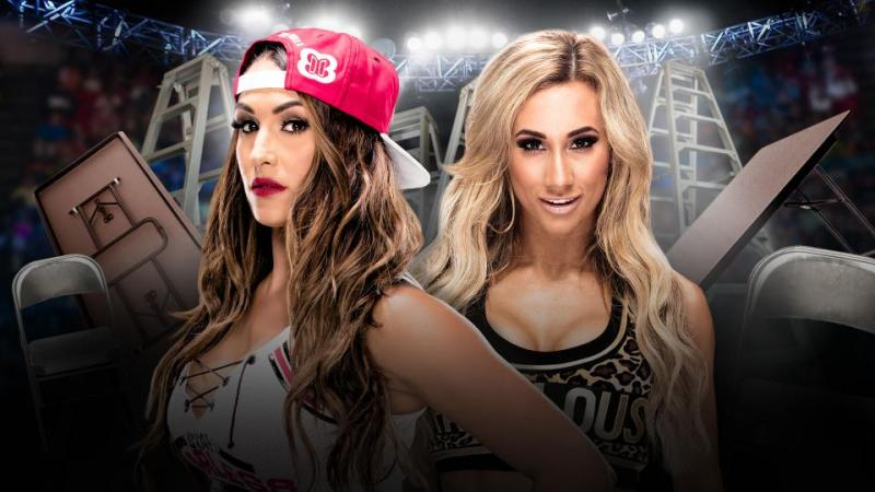 wwe-tlc-2016-nikki-bella-vs-carmella