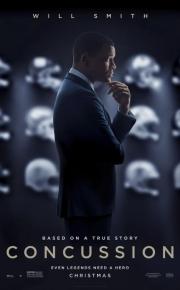 concussion-movie-poster